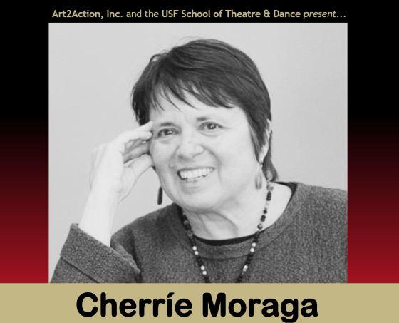 a2a-moraga-flyer-photo