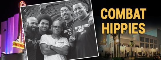 combat-hippies-promo