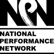 NPN-Logo-Black-Large