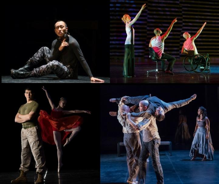 regenerate-dance-concert-fb-image-3