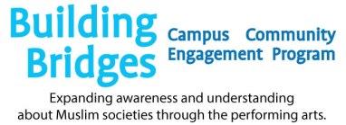 BuildingBridges_logo