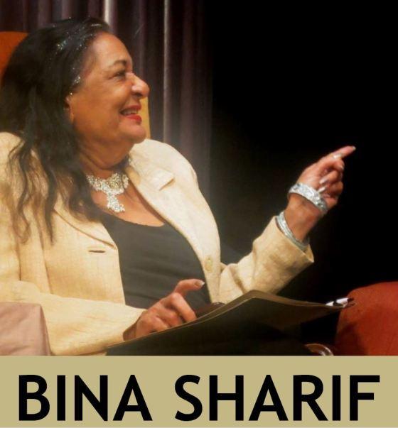 Bina Sharif 1