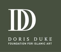 DDFIA_color
