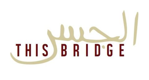 THIS Bridge Logo