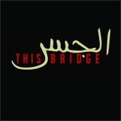 THISbridgedesign1-Black