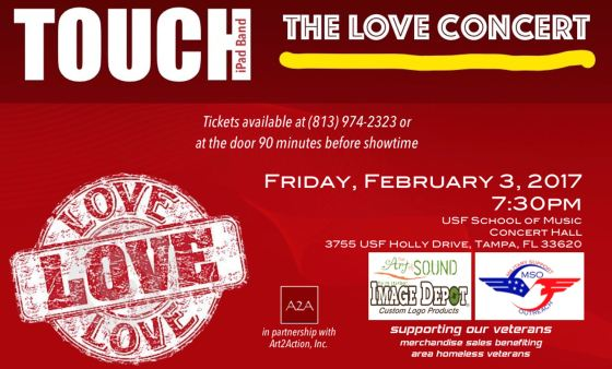 touch-concert-promo1