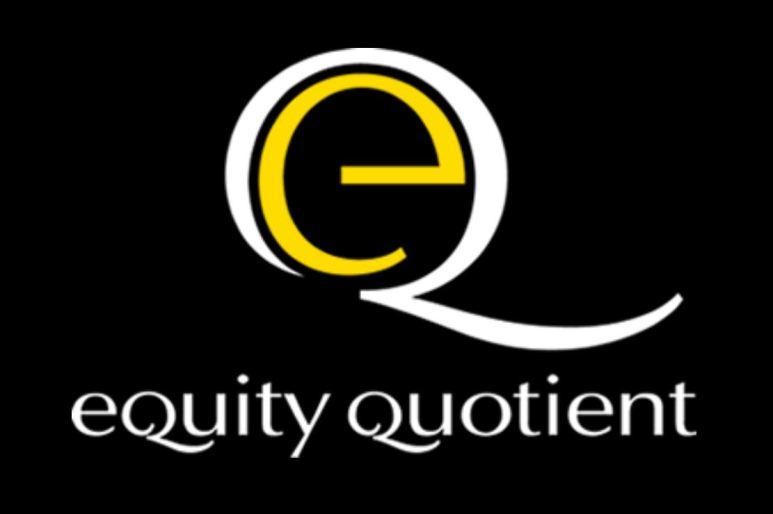 EQ-logo