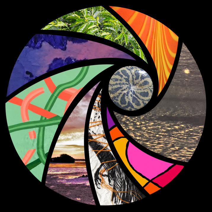FINAL Kaleidoscope Design (crop)