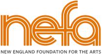 NEFA logo